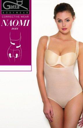 *Gatta Corrective Wear 5714S Naomi body