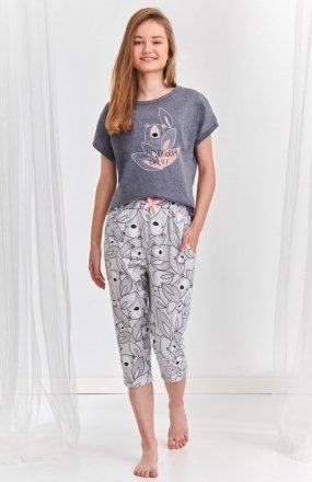 Taro Etna 2307 L'20 piżama