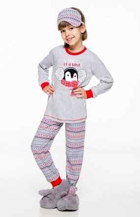 Taro Ada 433 '20 piżama