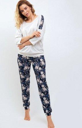 Cana 537 piżama