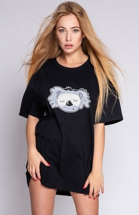 Sensis Koala koszula