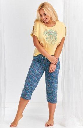 Taro Mona 2377 'L20 MAXI piżama