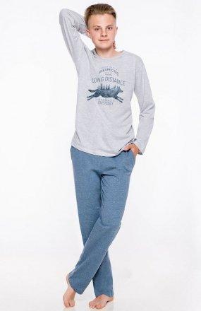 Taro Karol 1175 '20 piżama