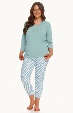 Taro Carla 2606 Z'22 piżama