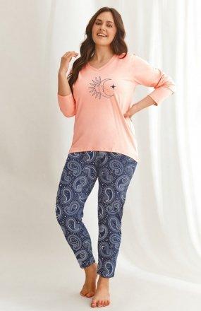 Taro Omena 2611 Z'22 piżama