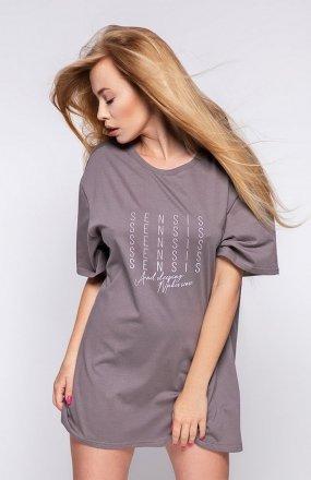 Sensis Sadie koszula