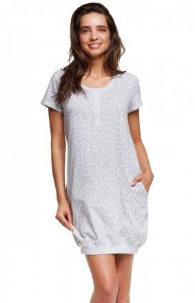 Henderson Ladies Koszulka Hearty 37512-90X