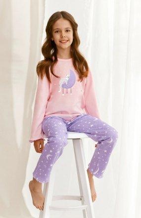 Taro Livia 2590 Z'22 piżama dziewczęca
