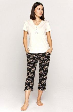 Cana 554 MAXI piżama