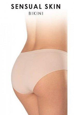 Gatta 41646 Bikini Classic Sensual figi