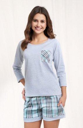 Luna 486 piżama