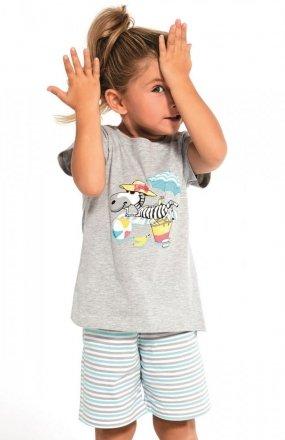 Cornette Kids Relax 787/71 piżama