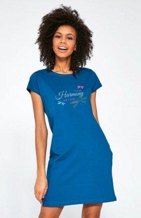 Cornette 612/207 Harmony koszula