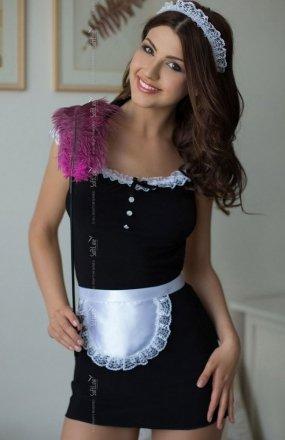 Softline Jane kostium