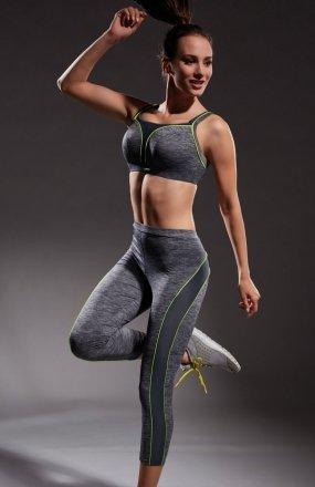 Krisline Jump legginsy