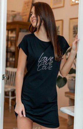Sensis Catalina koszulka