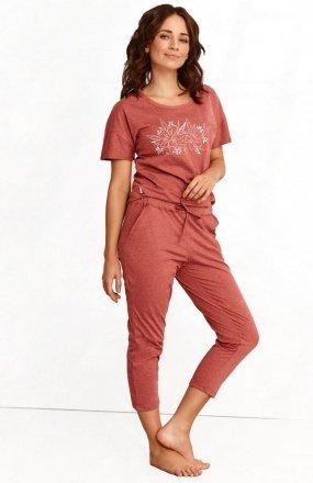 Taro Alexa 2164 L'21 piżama
