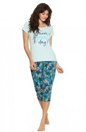 Henderson Ladies Fruity 38052-67X piżama