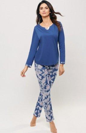 Cana 075 piżama