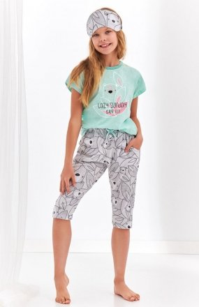 Taro Beki 2213 L'20 piżama