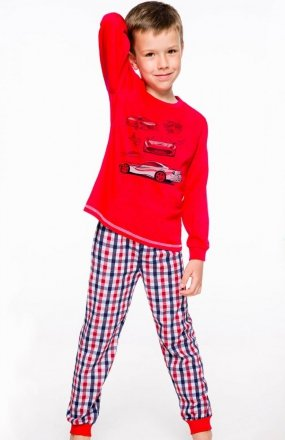 Taro Miłosz 857 '20 piżama