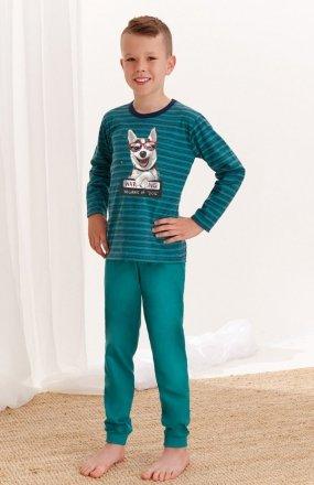 Taro Max 280 Z'20 piżama