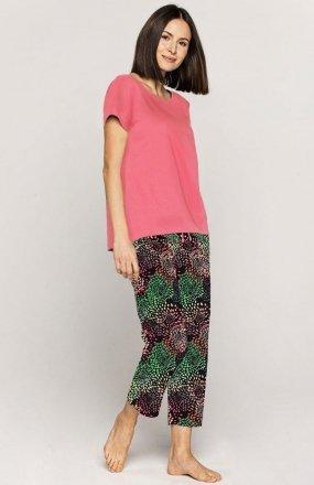 Cana 568 MAXI piżama