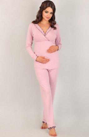 Lupoline 3009 piżama