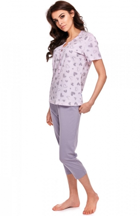 Betina 320 piżama damska