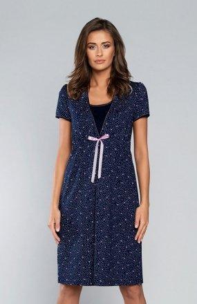 Italian Fashion Elba koszula nocna