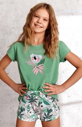 Taro Gabi 2384 L'21 piżama