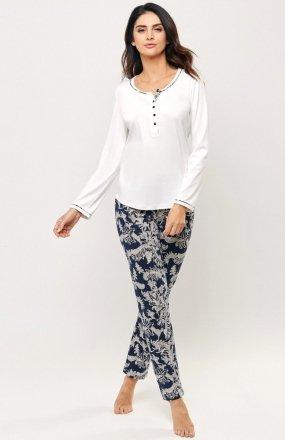 Cana 070 piżama