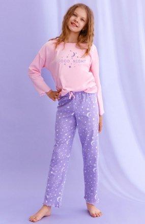 Taro Livia 2649 Z'22 piżama
