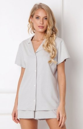 Aruelle Tasha Short piżama