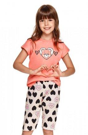 Taro Amelia 2202 L'21 piżama