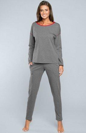 Italian Fashion Akcent piżama damska