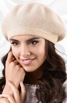 Kamea Ciampino nakrycia głowy beret
