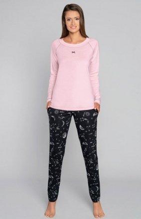 Italian Fashion Umbra piżama damska