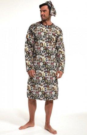 Cornette 110/643902 koszula