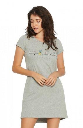 Henderson Ladies Favor 38061-90X koszulka