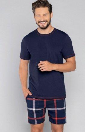 Italian Fashion Horton piżama męska