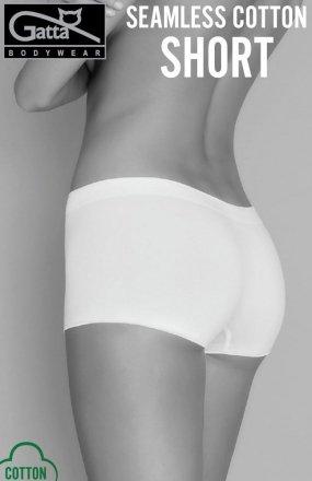 Gatta Seamless Cotton Short 1636S szorty
