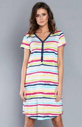 Italian Fashion Suzi koszula nocna