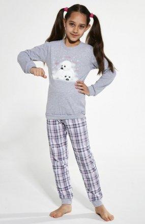 Cornette Young Girl 592/132 Seals piżama