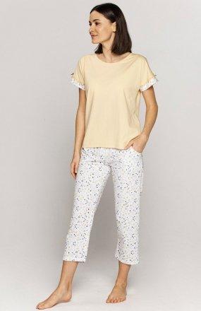 Cana 558 MAXI piżama