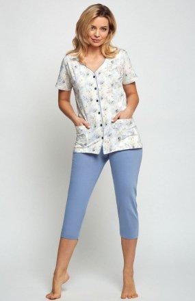 Cana 510 MAXI piżama