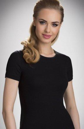 Eldar Natasza Plus koszulka czarna