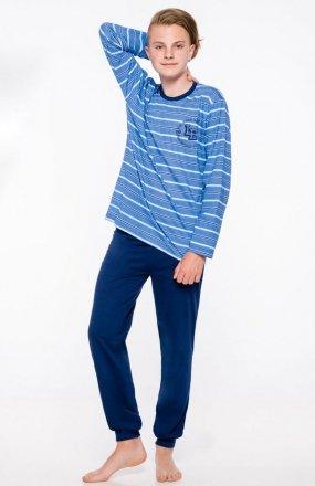 Taro Max 282 '20 piżama