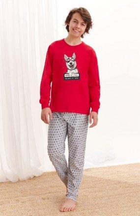 Taro Konrad 2455 Z'20 piżama