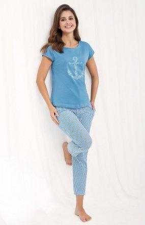 Luna 475 piżama